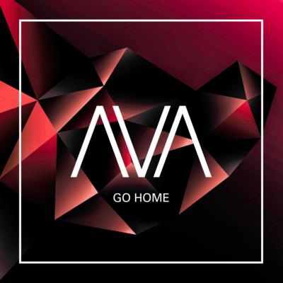 AVA - Go Home (Cover)_lower