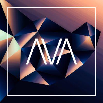 AVA - EP Cover (web)