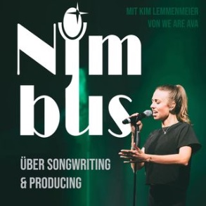 21.06 Nimbus Podcast