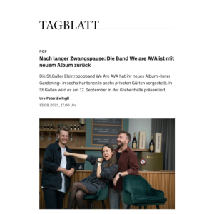 21.09.13 Tagblatt