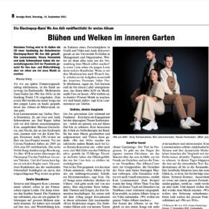 21.09.14 Anzeigeblatt